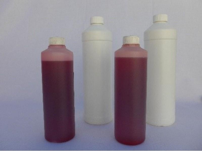 Sacknähmaschinenöl 1 Liter